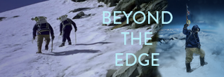 poster-beyond-the-edge